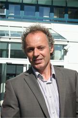 Simon McCarthy